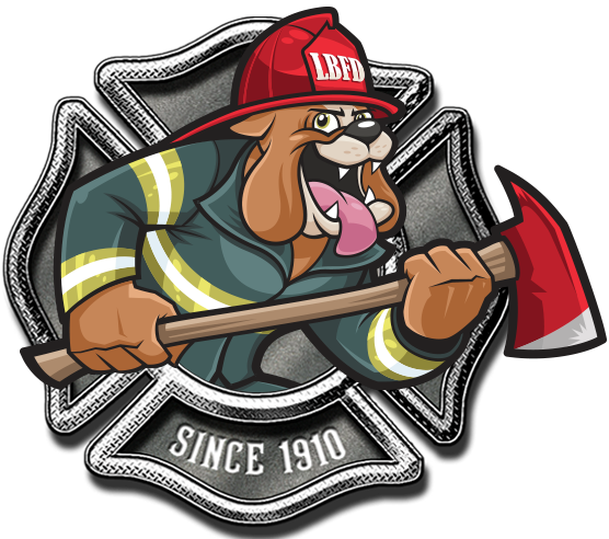 Long Beach Fire Department – Proudly protecting the